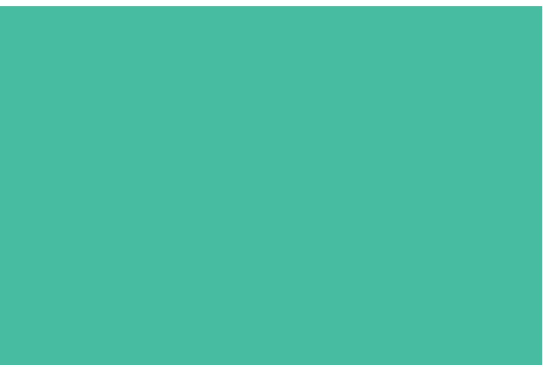 Esneki Zentroa Logo