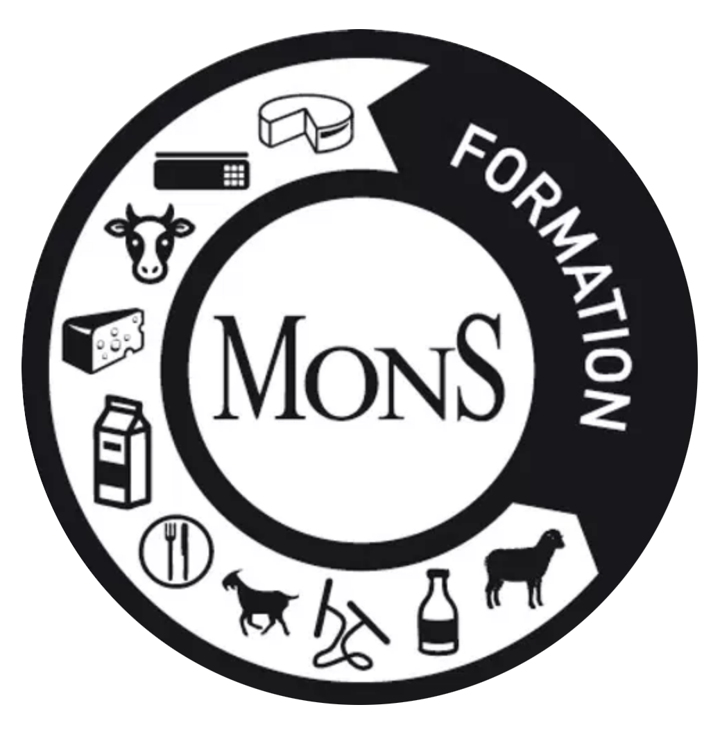 Mons Fromager-Affineur